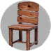 toggle_chair